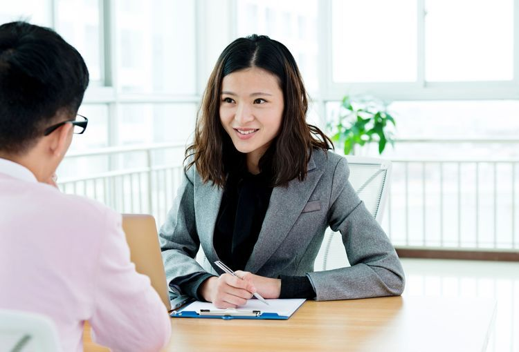 Job Interview Questions and Best Answers Job interviews and - best interview answers