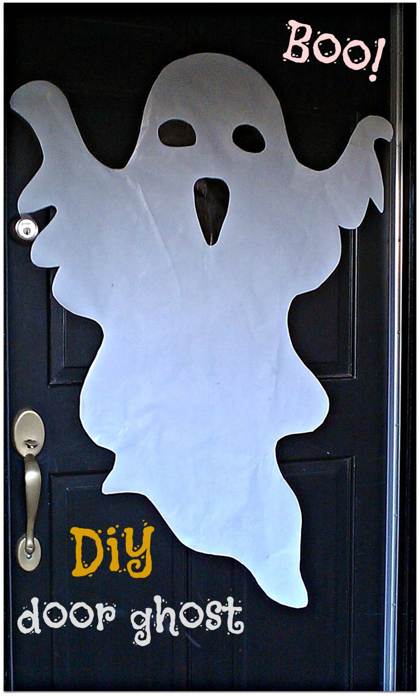 Halloween Foam Stickers 60 Scary Stickers for Spooky Crafts