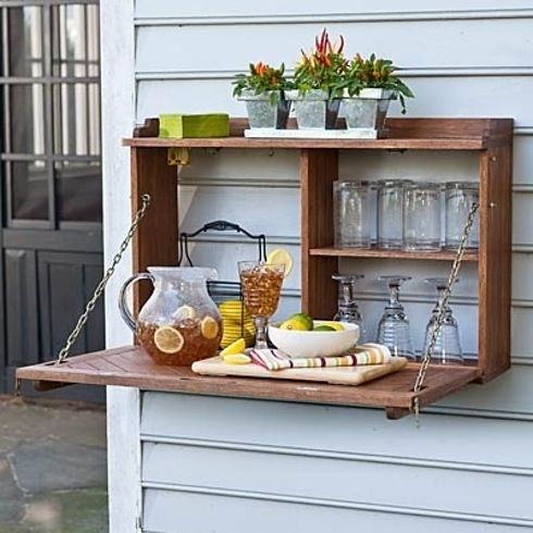 Photo of 82 Cute Drink Stations That Are Ready To Party