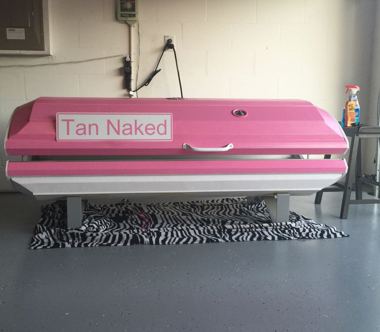 seasonsinthesuncorinth media facebook in sale the sun tanning home seasons beds id for bed