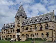 1860 Oxford Evolution Debate Colleges And Universities Best University Top Colleges