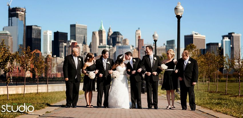 Liberty State Park Google Search Weddings Jersey City New
