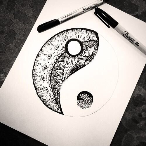 cool designs to draw with sharpie. hipster drawing ideas tumblr google search cool designs to draw with sharpie