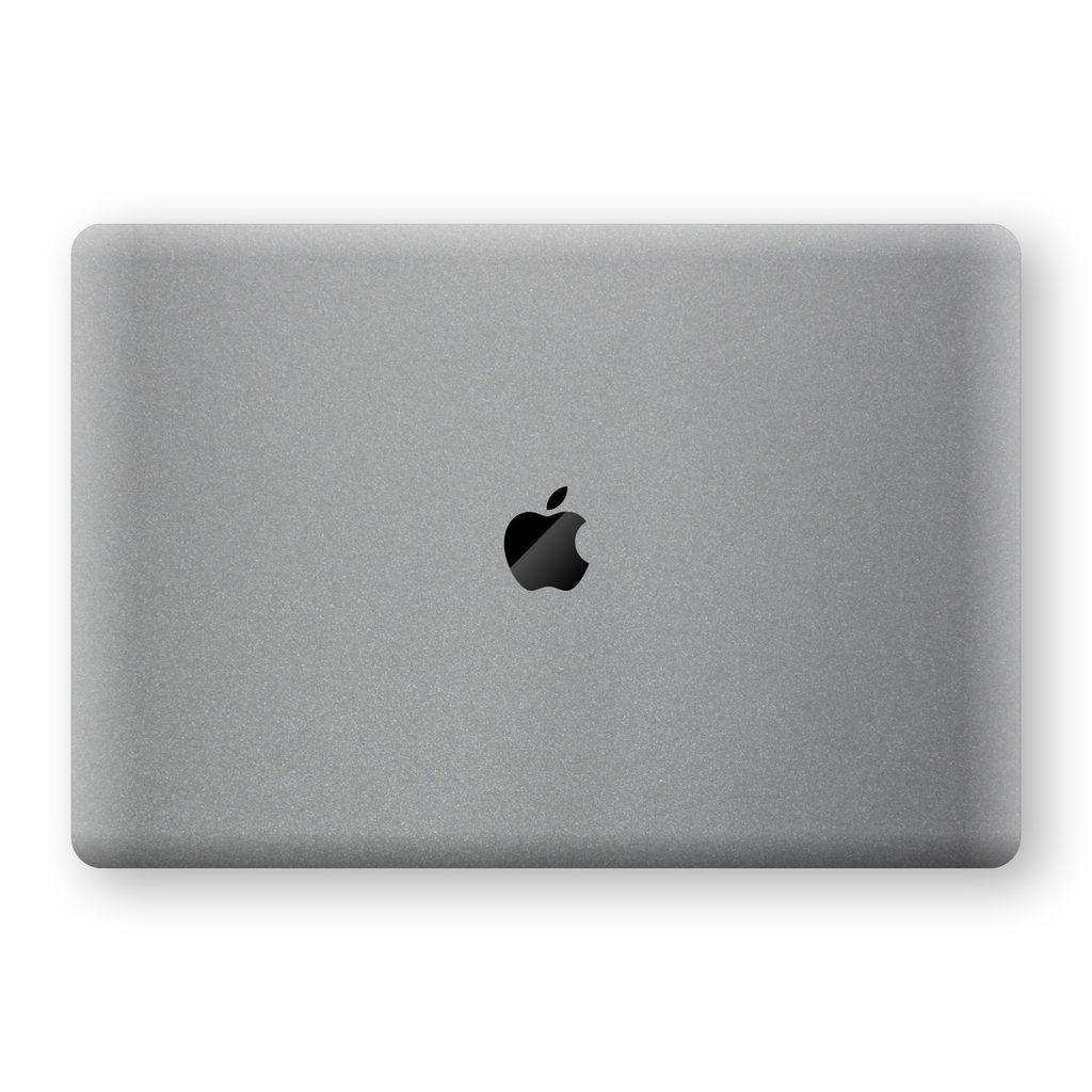 "MacBook Pro 13"" (2019) Space Grey MATT Skin"