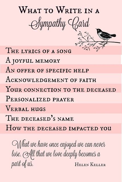 """I added """"Shelter: Postmarked: Postmarking Sympathy Cards"""" to an #inlinkz linkup!http://pamelajkuhn.blogspot.com/2016/01/in-letters-to-jackie-condolences-from.html"""