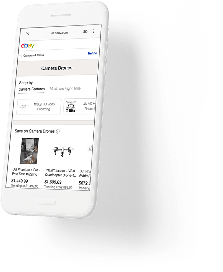 The Accelerated Mobile Pages (AMP) Project is an open source initiative that makes it easy for publishers to create mobile-friendly content once and have it load instantly everywhere. – Accelerated Mobile Pages Project