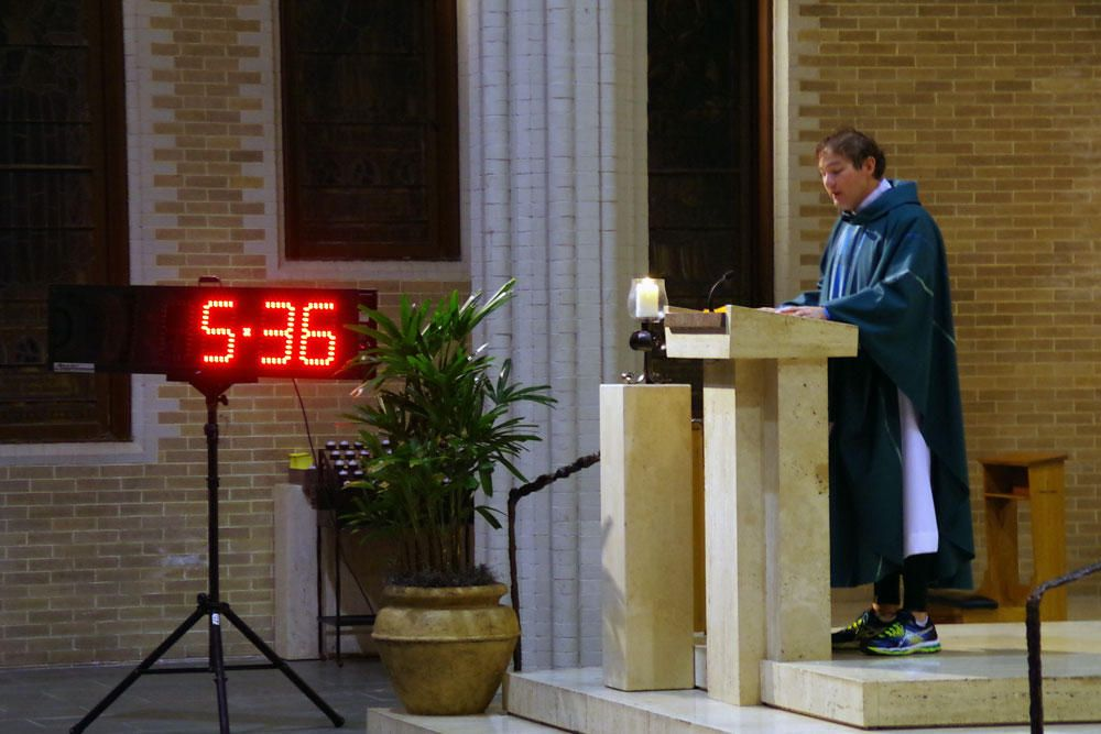 Running Priest Sets Two Personal Records  http://www.runnersworld.com/general-interest/running-priest-sets-two-personal-records?cid=soc_Runner's%2520World%2520-%2520RunnersWorld_FBPAGE_Runner%25E2%2580%2599s%2520World__News