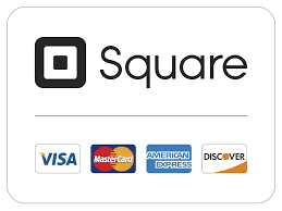 Get Free Credit Card Processing With Square Square Credit Card Square Payment Credit Card Sign