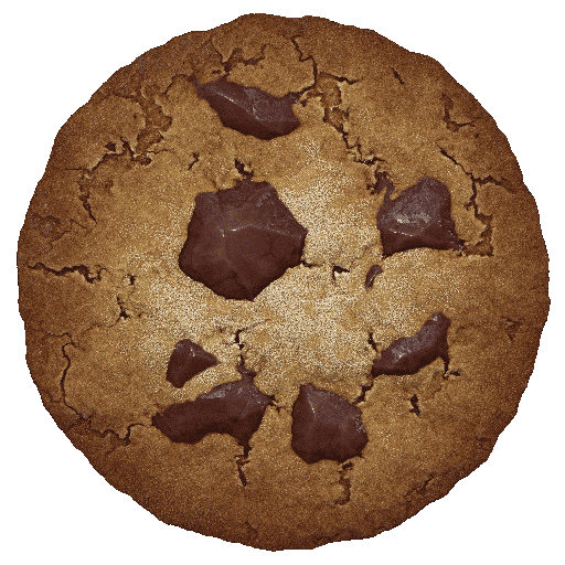 Play Cookie Clicker Hacked Unblocked Online In 2019