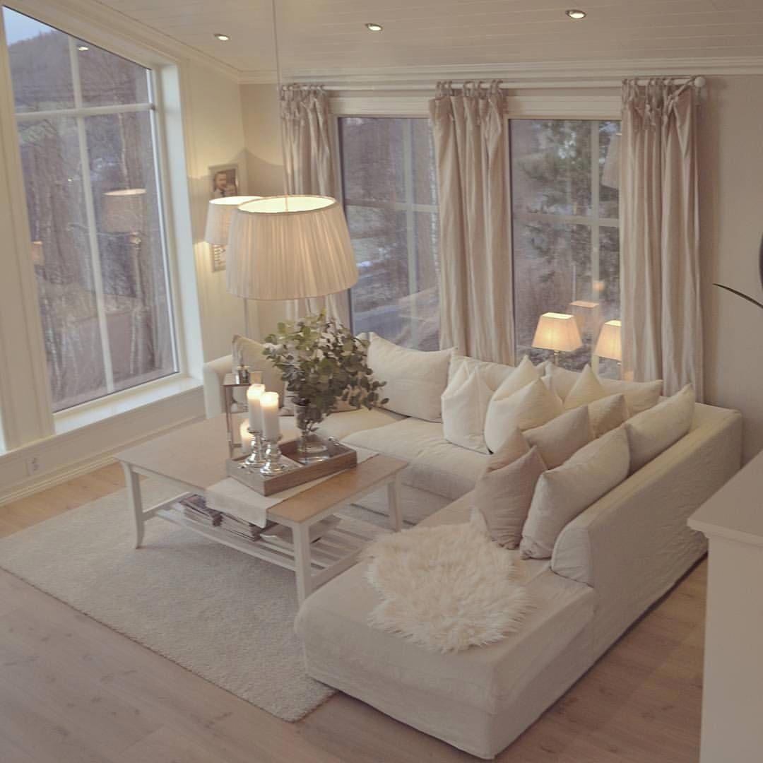 pinjan hill on blush lounges  apartment decor cozy