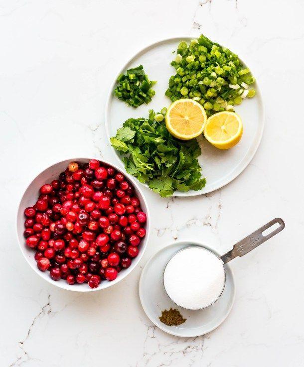 Cranberry cilantro dip cranberrydip chipdip food recipes cranberry cilantro dip cranberrydip chipdip food recipes ingredients forumfinder Choice Image