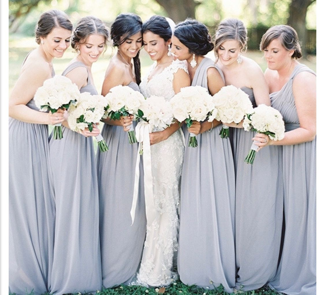 Pin By Suzanne Harman On Wedding Flowers And Decor