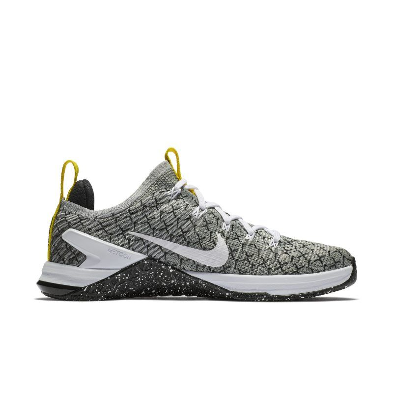 nike interval training shoes