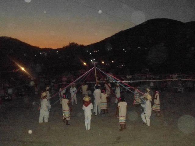 xalitla pueblo magico
