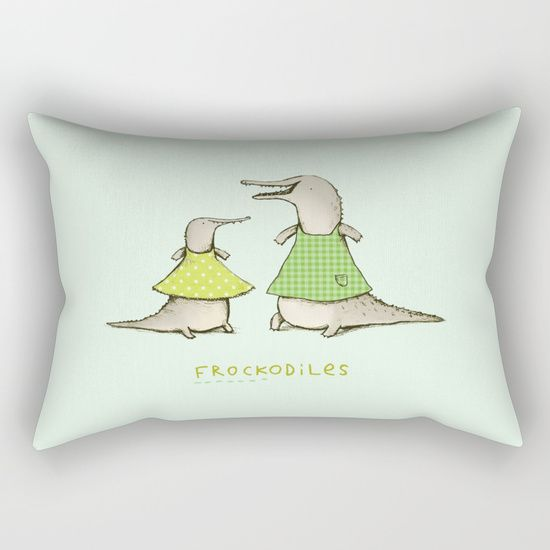 Check out society6curated.com for more! @society6 #illustration #home #decor #homedecor #interior #design #interiordesign #buy #shop #shopping #sale #apartment #apartmentgoals #sophomore #year #house #fun #cool #unique #gift #giftidea #idea #pillows  #funny #cute #adorable #crocodile #lol #toocute #drawing