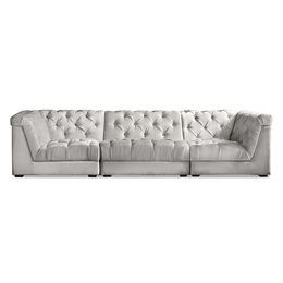 ALL FURNITURE   Ultra Sofa