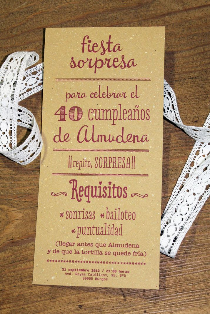 Decorar Regalos Con Papel Scrapbook