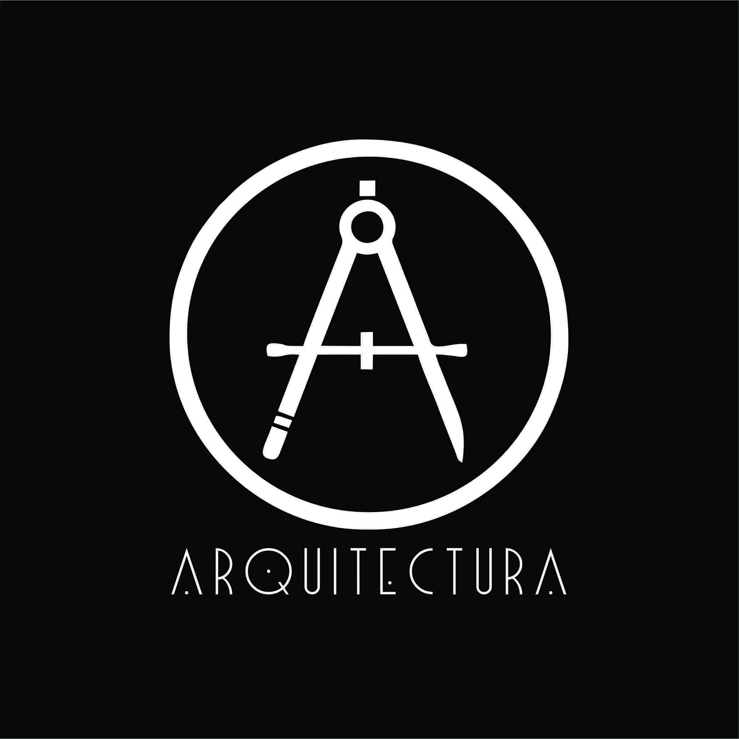 logo arquitectura arquitectura pinterest