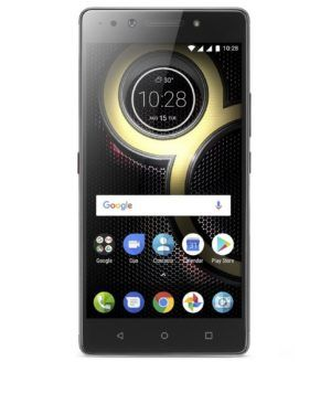 b54346651c9 Mobiles Phones Up To 60% OFF Under Rs.10000