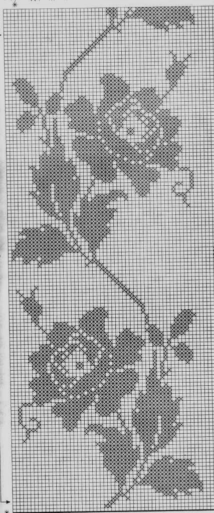 Gardinen Hagen pin by margit hagen on gardinen filet crochet crochet