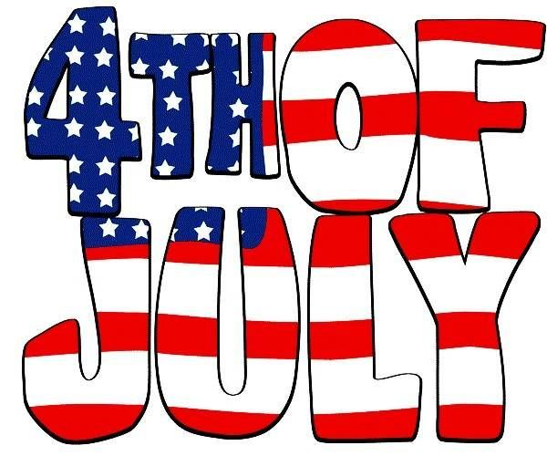 39+ July 4th clipart free ideas in 2021