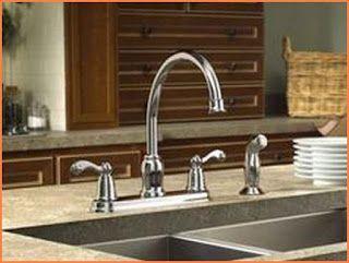 Moen Caldwell Kitchen Faucet Kitchen Double Kitchen Sink