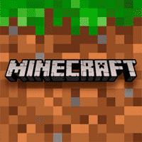 Cómo Descargar Minecraft Pe Gratis Para Android Ingresa Y Aprende Como Instalar El Apk Full Por Medi Mods De Minecraft Skins De Minecraft Juegos De Minecraft