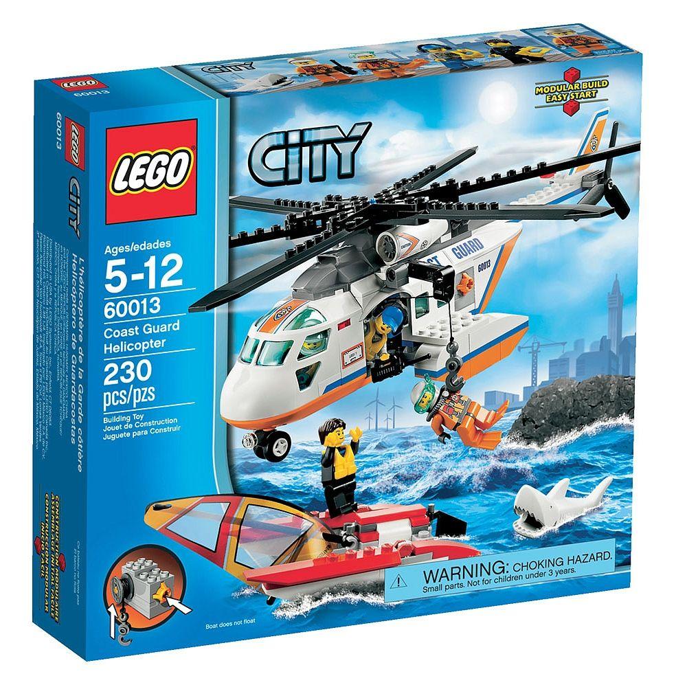 City Police Helicopter Lego 30226 Lego Police Lego Activities Lego Design