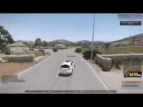 Arma 3 | altis life | Capton Down | games | Arma 3, Youtube