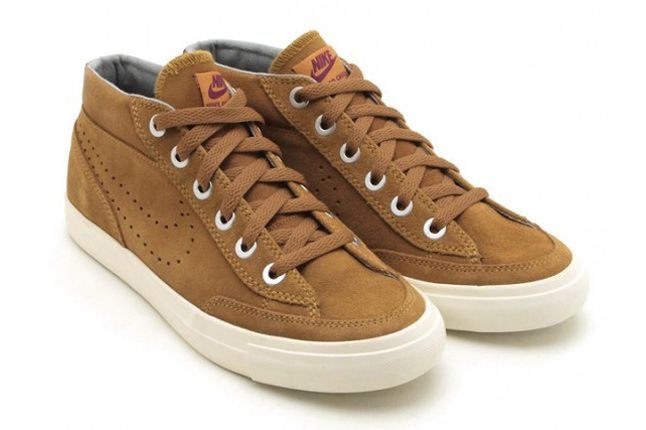 de nuevo Treinta diario  Nike Chukka Go Suede | Spring heels, Stylish men, Mens fashion:__cat__