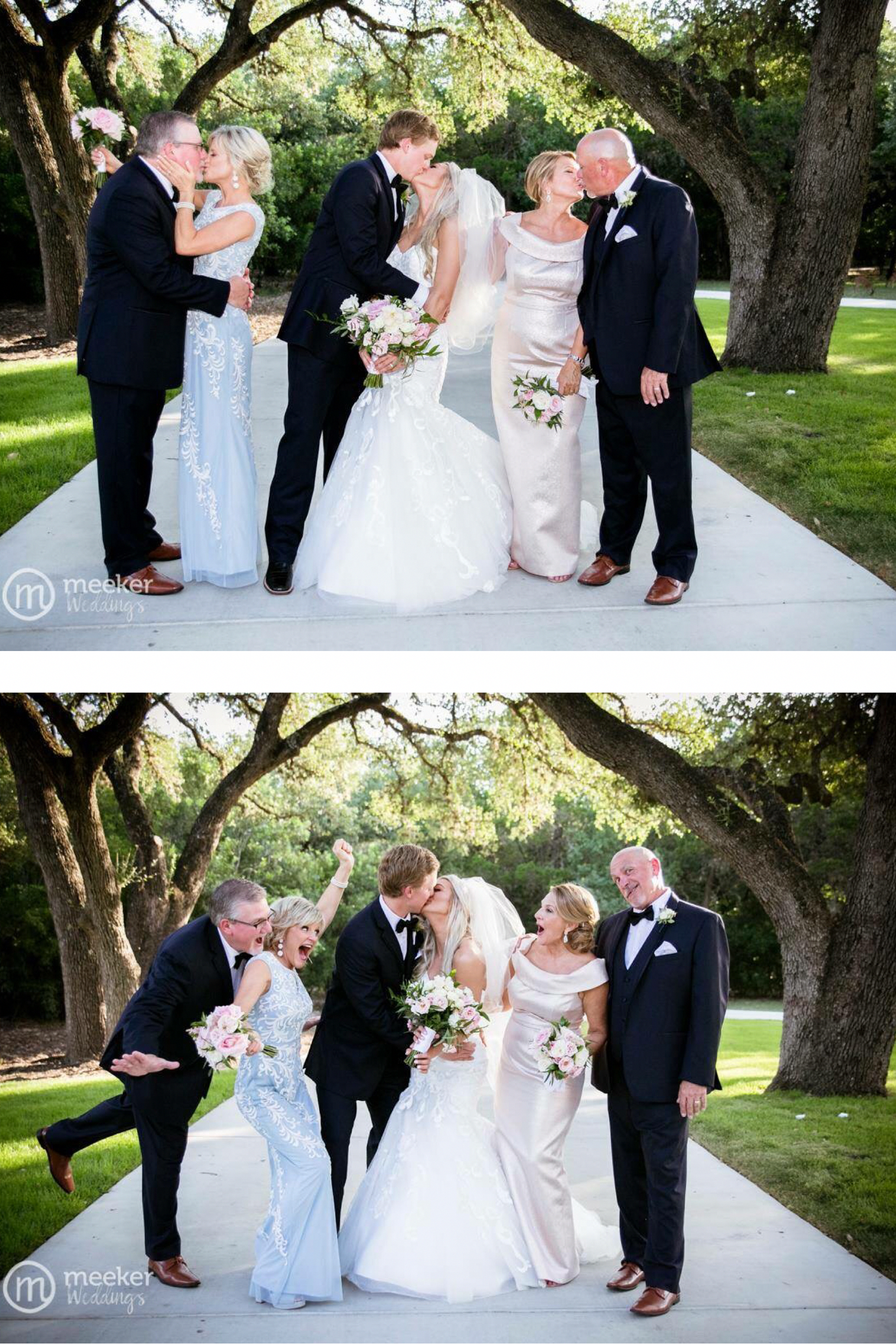 brideandgroomweddingphotography | wedding picture poses