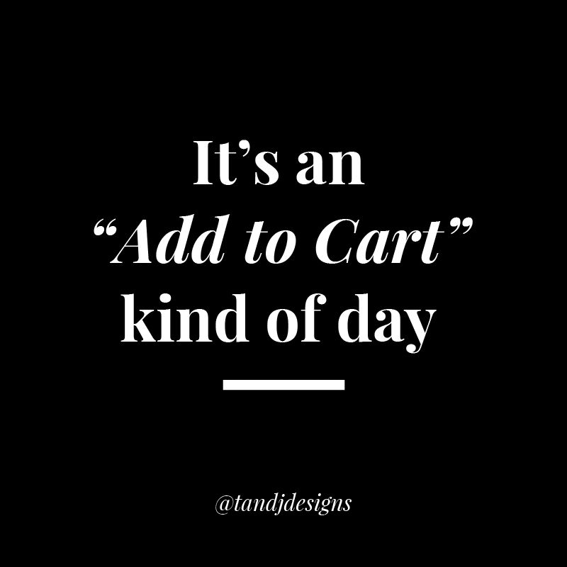 Quotes Shopping Quotes Girl Quotes Girly Quotes Quotes About Shopping Quotes To Live By Funny Quotes Shopping Quotes Funny Funny Quotes Shopping Quotes