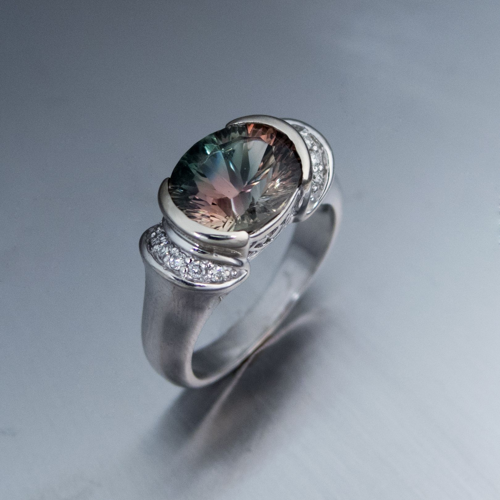 silver in bonsai rings engagement banks store oregon jewelry outer esther garden ringaqua nc s file sunstone gallery