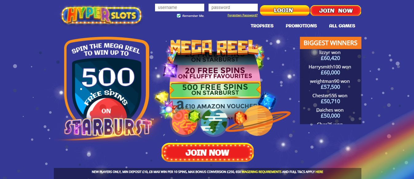 Claim 25 Free Spins Trial No Deposit Required And 300 25 Free