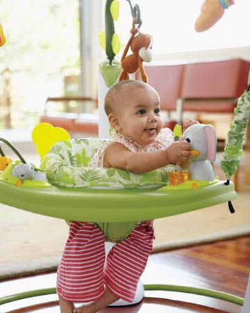 Great Information About Baby Toys: http://www.cashmycontent.com ...