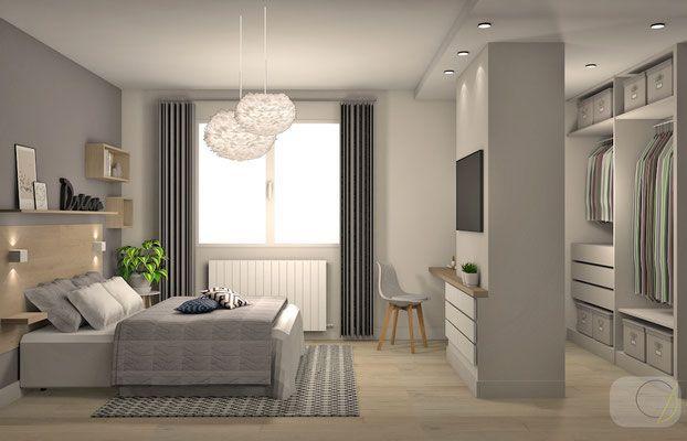 Plans Maison En Photos 2018 u2013 Cliquez sur lu0027image pour lu0027agrandir