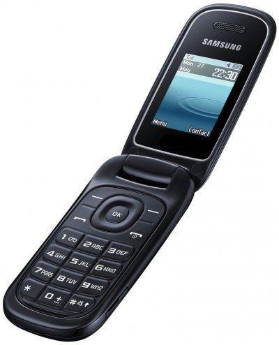 Man saved from fireball death thanks to retro Samsung flip phone