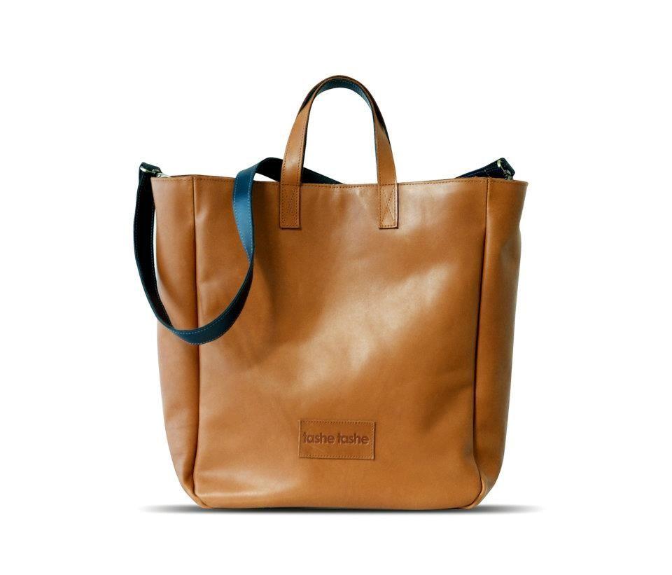 3f190c67da5 Discover ideas about Library Bag. Seljakott Go to the Library by Stella  Soomlais – Eesti Disaini Maja