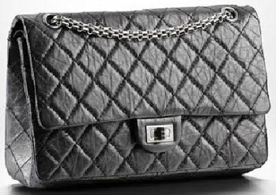 Derya Baykal Chanel Yeni Sezon Bayan Canta Modelleri Chanel Cantalar Canta Cantalar