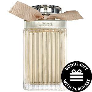 SephoraThis De Fragrance Shop Eau By Chloé Parfum At iOZuPkX