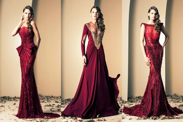 17 Best images about Evening Gowns.. on Pinterest | Special ...