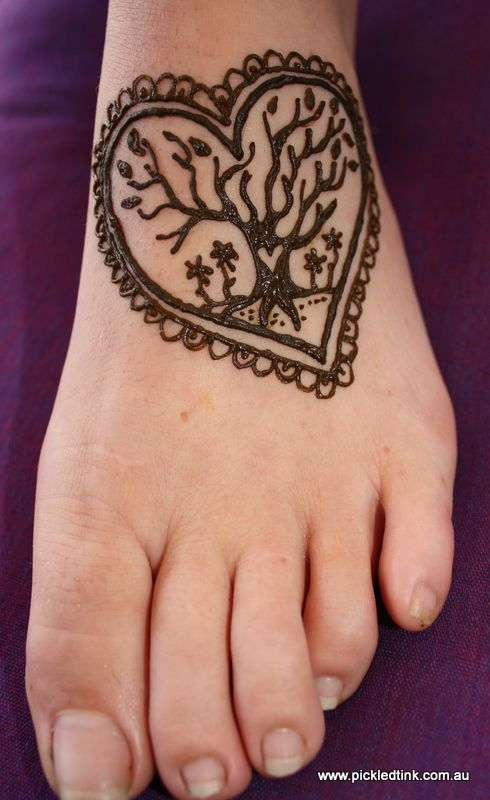 manly henna tattoos - Google Search