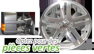 Recherche En Ligne Pieces D Autos M S Dans Les Laurentides Car Auto Car Wheel