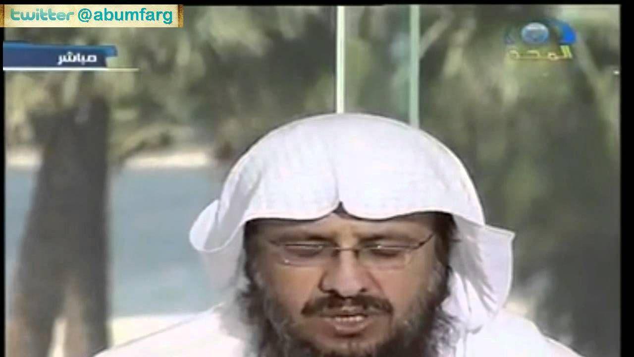 ليس الغريب غريب الشام واليمن بصوت عبدالعزيز الأحمد Hats Hard Hat Fashion