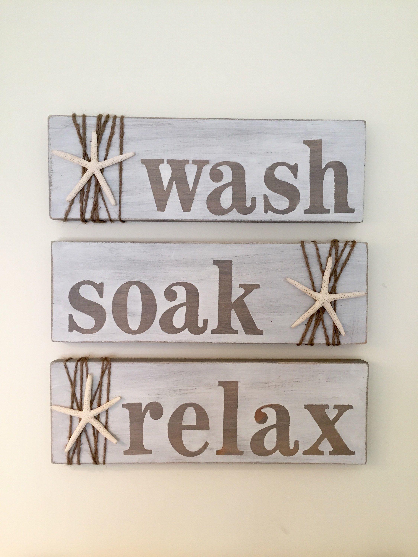 Pin By Decor Home Ideas On Bathroom Decoration Tips Bathroom