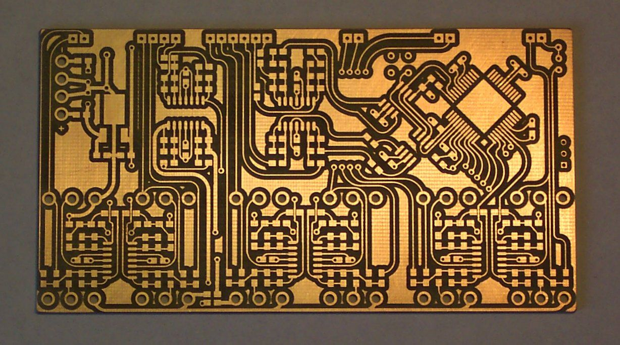 Pin By Christen Marquez On Digital Memoirist Printed Circuit Board Electronic Design Services Take A Look At The Following Tutorial Process