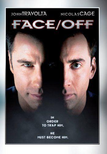 Face Off DVD ~ John Travolta, http://www.amazon.com/dp/B001KRVLCI/ref=cm_sw_r_pi_dp_jN7Crb1TCNGXX