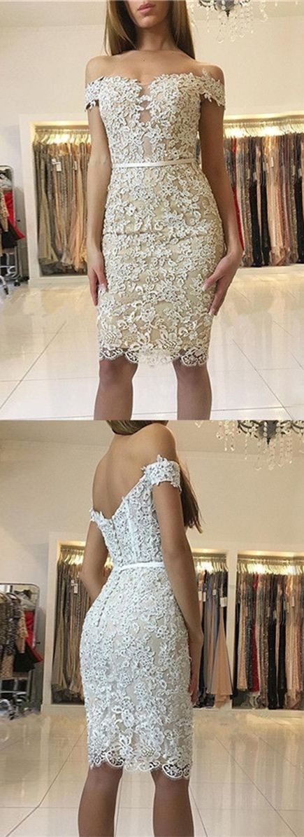 Lace Homecoming Dress,Homecoming Dress,Cute Homecoming Dress, Fashion Homecoming Dress,Short Prom Dress,Homecoming Gowns,Sweet 16 Dress