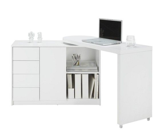 Kommode Matt Office Desk Desk Furniture