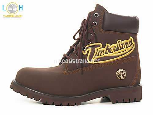timberland water shoes timberland boot
